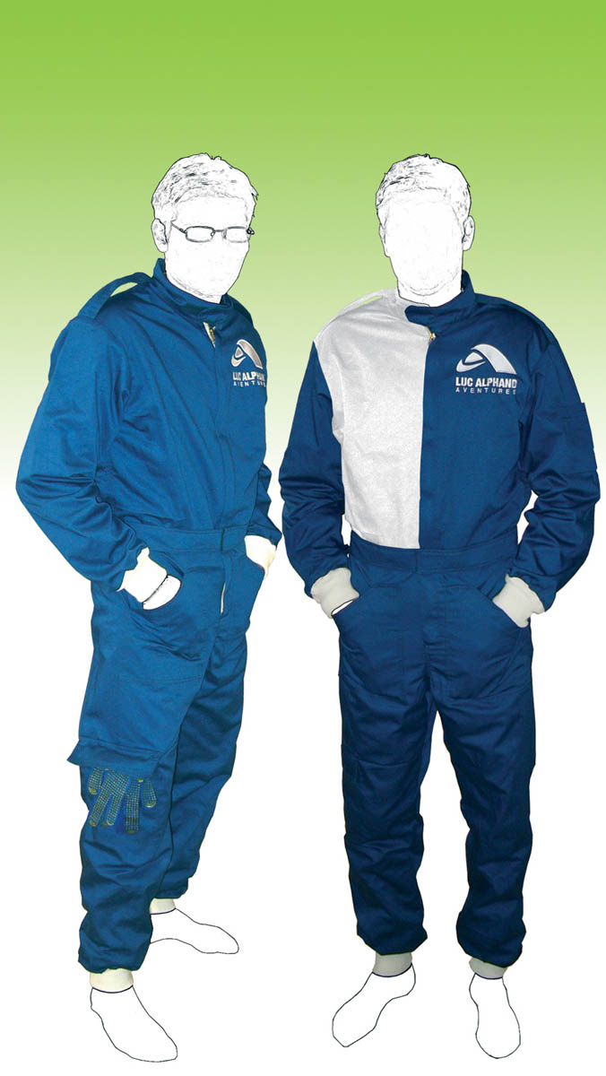 MC1 technical staff suits